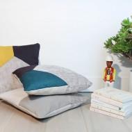 pieddecoq-coussin-pillow-design-015