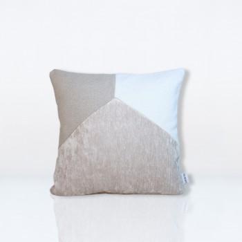 pieddecoq-coussin-pillow-design-calvi-blanc01