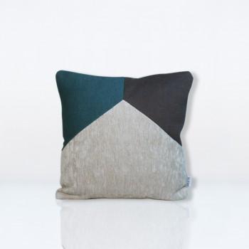 pieddecoq-coussin-pillow-design-calvi-bleu-canard01