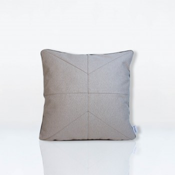pieddecoq-coussin-pillow-design-charles-gris beige01