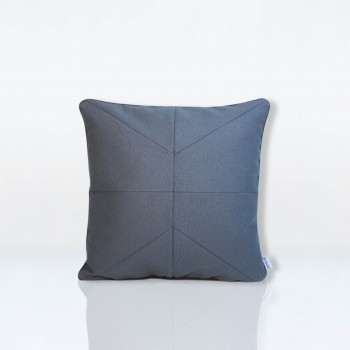 pieddecoq-coussin-pillow-design-charles-gris fonce01