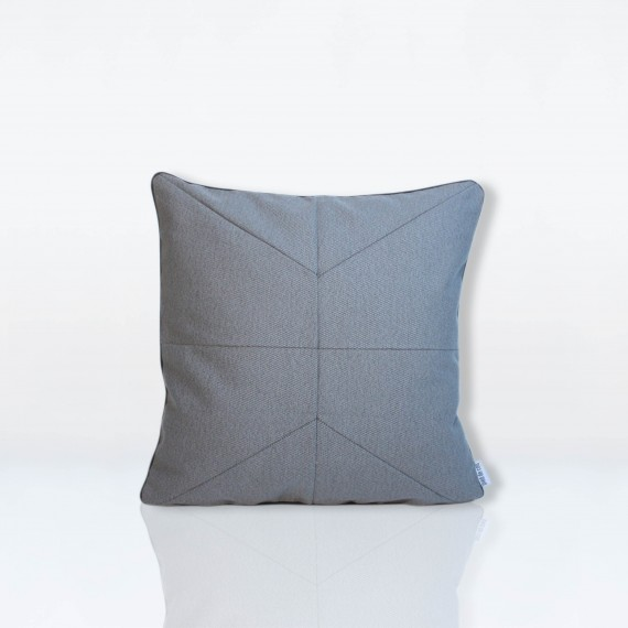 pieddecoq-coussin-pillow-design-charles-gris01