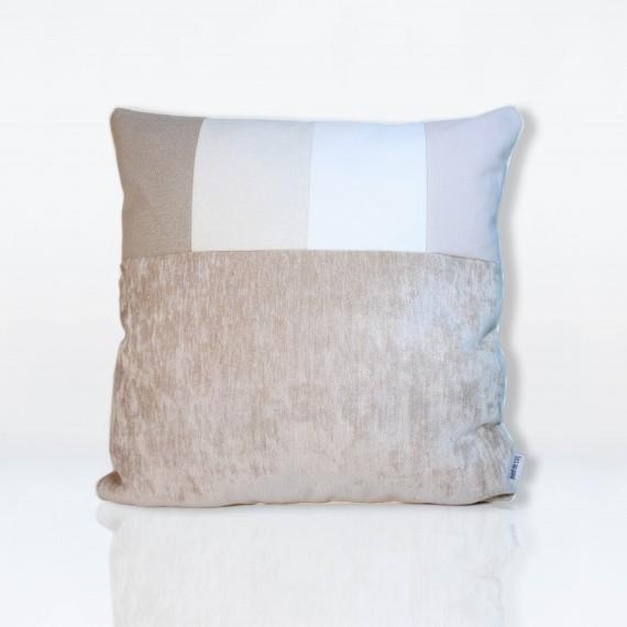 pieddecoq-coussin-pillow-design-marcel-blanc01
