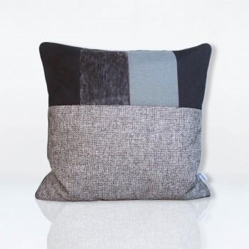 pieddecoq-coussin-pillow-design-marcel-noir01