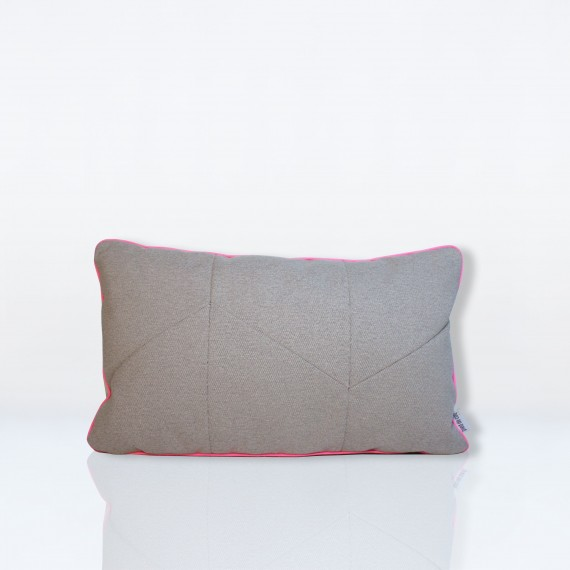 pieddecoq-coussin-pillow-design-ray-rose01