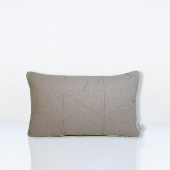 pieddecoq-coussin-pillow-design-ray-vert01