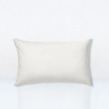 pieddecoq-coussin-pillow-garniture-30x50