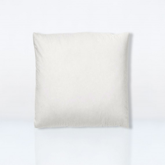 pieddecoq-coussin-pillow-garniture1-40x40