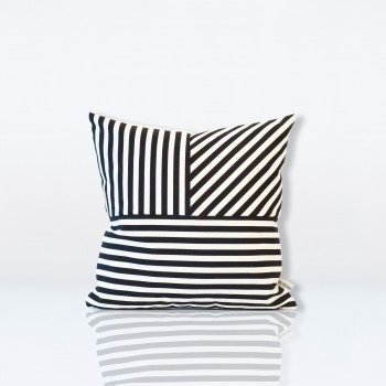 pieddecoq-coussin-pillow-design-daniel01