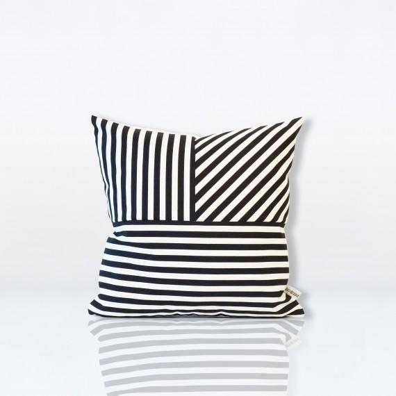 pieddecoq-coussin-pillow-design-daniel01