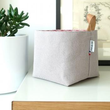pieddecoq-panier-box-design-001