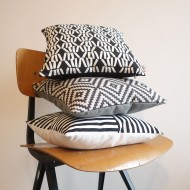 pieddecoq-coussin-pillow-design-034