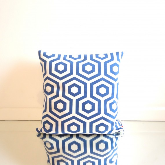 pieddecoq-coussin-pillow-design-shining-bleu-01