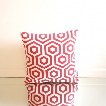 pieddecoq-coussin-pillow-design-shining-rouge-01