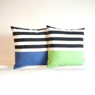 pieddecoq-coussin-pillow-design-paimpol-bleu-vert